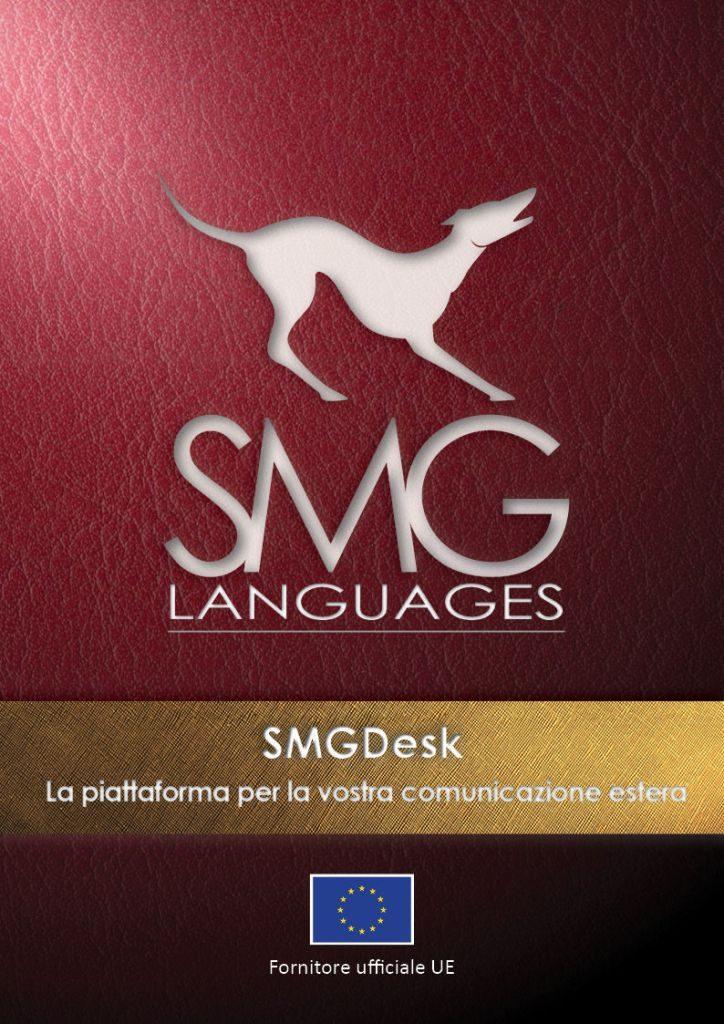 https://www.smglanguages.com/wp-content/uploads/2016/05/Traduzioni-e-CAT-Tool1-724x1024.jpg