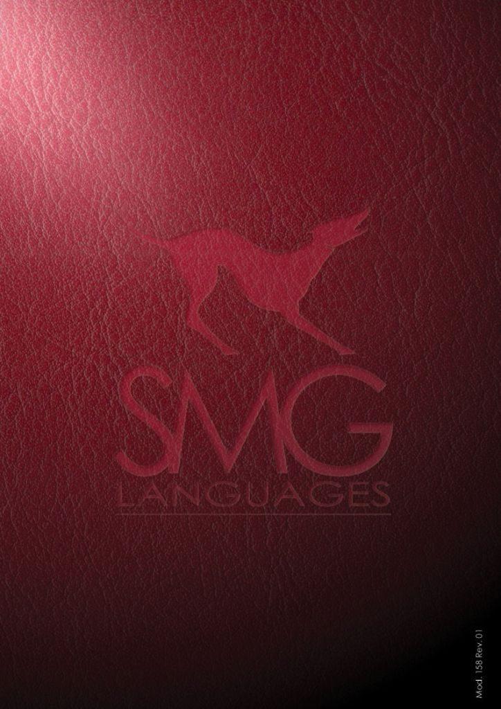 https://www.smglanguages.com/wp-content/uploads/2016/05/Traduzioni-e-CAT-Tool12-724x1024.jpg